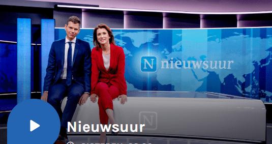 e1131b80213eda De officiele website van Foutloos Rekenen   Kom langs voor een proefles!